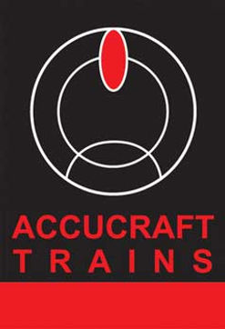 accucraft-logo.jpg