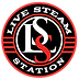 LSS Logo.png