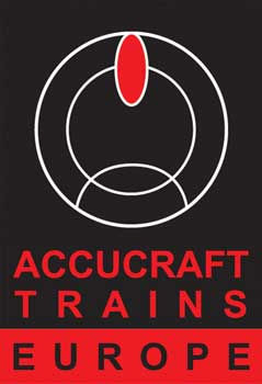 accucraft-europe.jpg