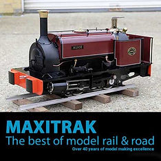 maxitrack.jpg