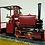 "Thumbnail: Accucraft UK Kerr Stuart 'Wren' Live Steam 0-4-0ST in 7/8ths"" Scale"