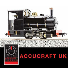 accucraft-UK.jpg