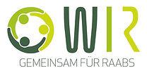 Logo WIR für Handzettel.jpg