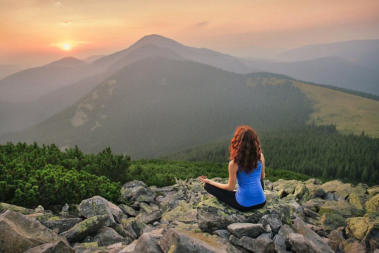 journey yoga.jpeg