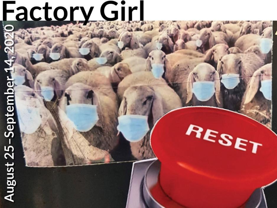 1000w Factory Girl hero image 3.jpeg