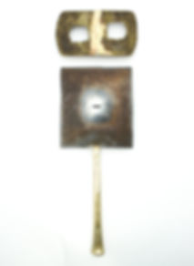 1000 x 1375 Kelly McDonald-54.jpg