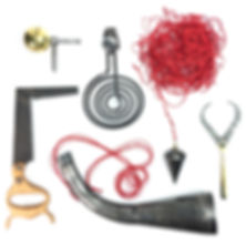 1000w Tools for Lockdown.jpeg-39.jpg