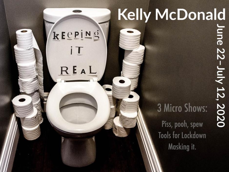 1000w Kelly Keeping it Real hero web.jpe