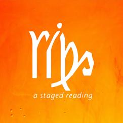 Ribs Logo Orange.png