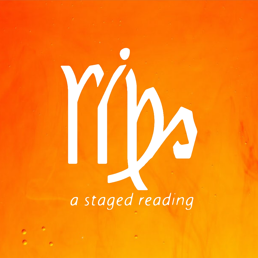 Ribs: a Staged Reading (PREVIEW)