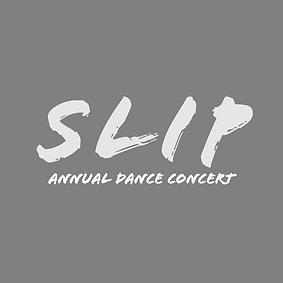skm event cover.jpg