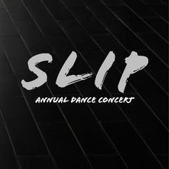 Slip Logo (1).png