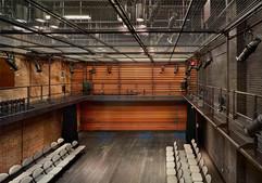 IU-Cinema-Drama-Theatre-a6.jpg