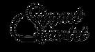 CQ_Logo_black_edited.png