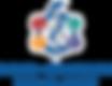SCKE-Odyssey-Logo-Color-250px.png