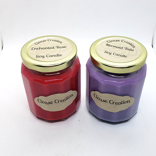 9 oz.Specialty Candle