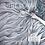 Thumbnail: Little Death LP - Hard Copy