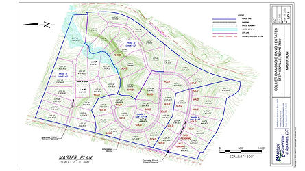 DCR Estates Selling All Phases - 7-8-2021 w_sales data.jpg