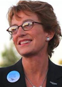 Wendy Rogers.jpg