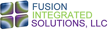 Fusion Logo - High Res 3.png