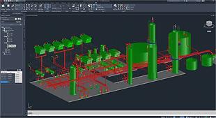 autocad-plant-3d-toolset-large-1920x1047