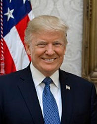 President-Trump-Official-Portrait-12-Per