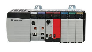 5580_ControlLogix_Chassis_7slot_with_Saf