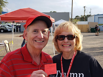 Jane & raffle winner.jpg