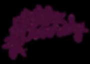 Devorah_purple_logo1_kaulani.png