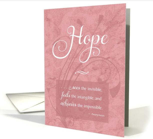 Screenshot-2018-1-24 Hope - Cancer Patient Encouragement card