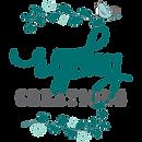 Square Logo-2016.png