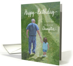 More Birthday Cards