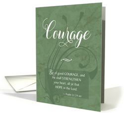 Screenshot-2018-1-24 Courage - Serious Illness Caregiver Encouragement card
