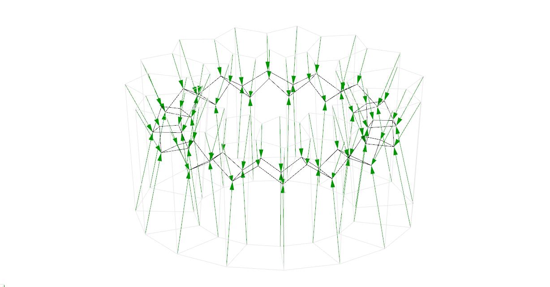Load Diagram.png
