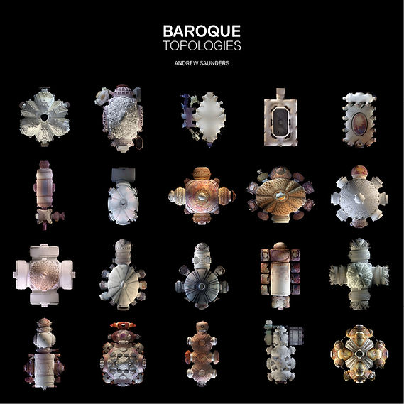 baroqueimages5.jpg