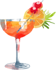 Cocktail%20%20_edited.png