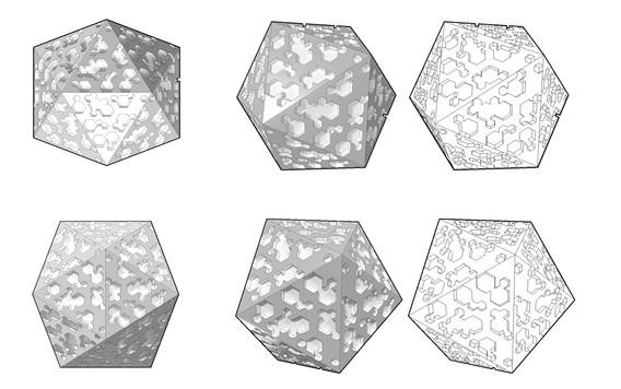 tiling2.jpg