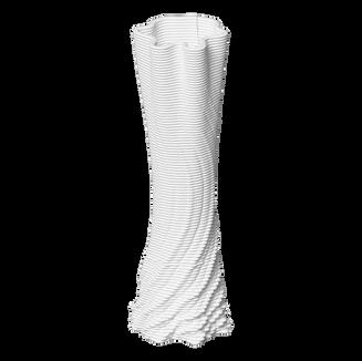 Robotic 3D Printing