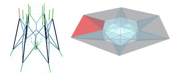 Force Loading Polyhedron.jpg