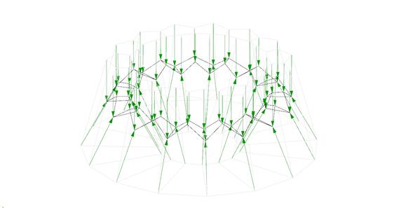 Load Diagram Perpendicular.png