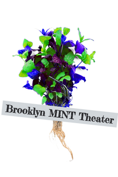 Brooklin%20MINT%20theater%20_edited.png