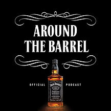 around_the_barrel-cover-1400x1400-b.jpg