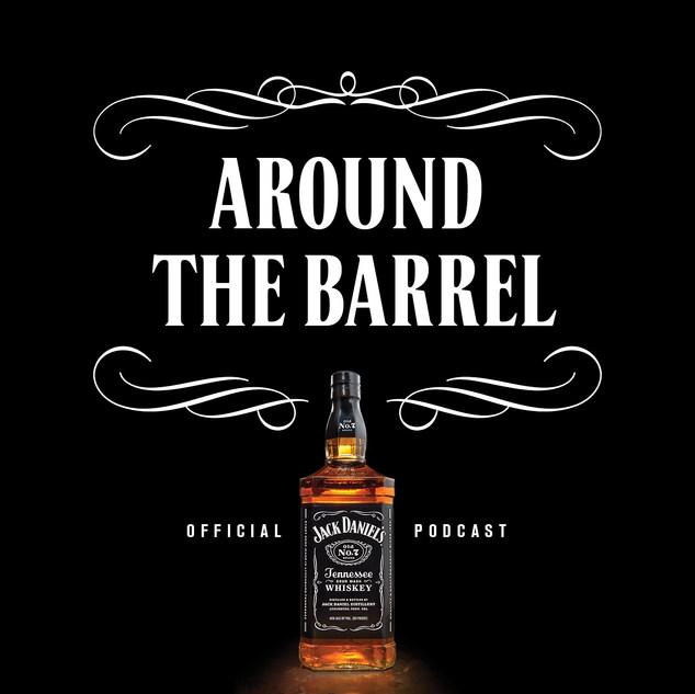 Around the Barrel