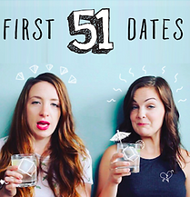 51-first-dates-kimmy-foskett-liza-joeren