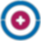 UTS-logo-may-2015-(600x600-Color).png