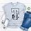 Thumbnail: Teacher Shirts