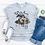 Thumbnail: Fall Shirts