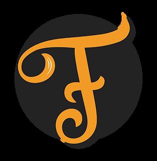 LF-logomark-01.png