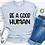 Thumbnail: Co-Op Chicks Kindness Shirts