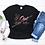 Thumbnail: Tenth Birthday Shirts